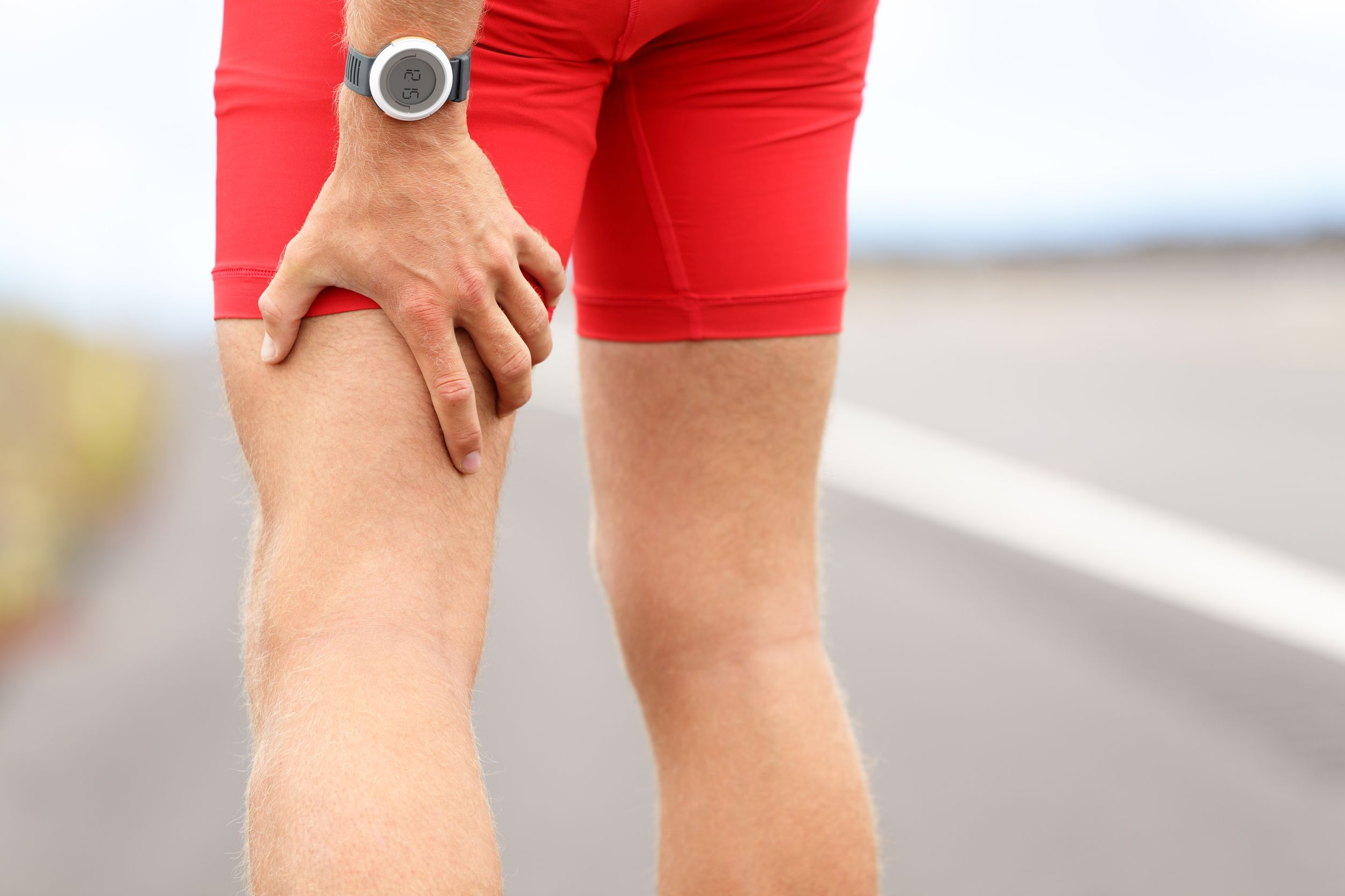Sport-Physiotherapy-Perth-for-Hamstring-Injury.jpg