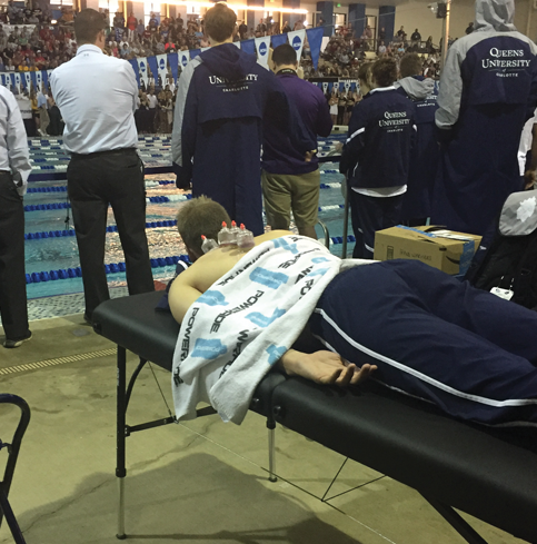Sport_swimming.png