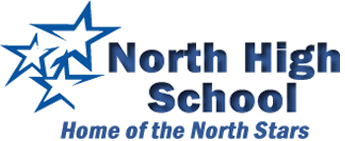 St Charles North High School