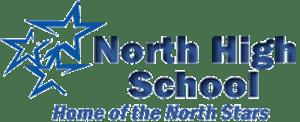 St Charles North High School