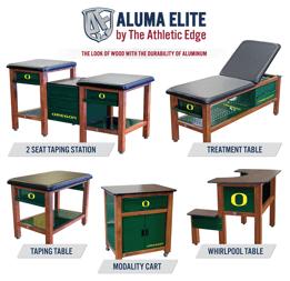 Aluma-Elite-Products.png