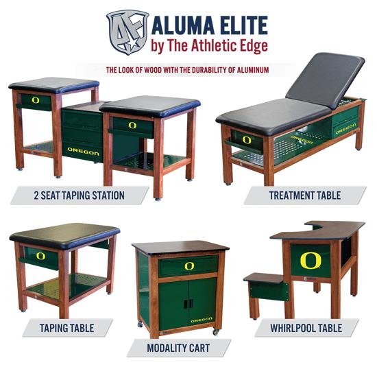 Aluma-Elite-Products
