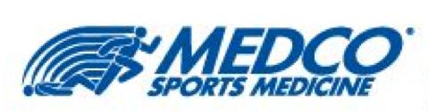 Medco Sports Medicine Logo