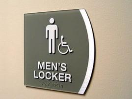 male-locker-room