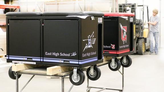 sideline cart smartcart-shipping-web1