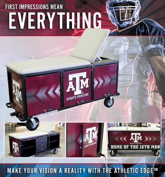 Texas_SmartCart_by_the_Athletic_Edge