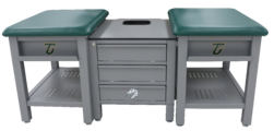Tiffin University-(Aluma Elite Tape Station1)