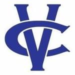 Vernon College, TX