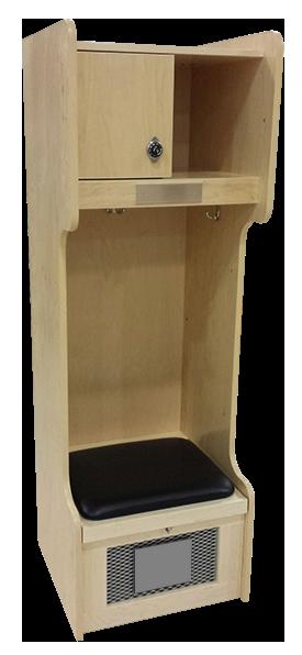 WA3_CUAA-lockers-2