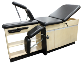 WoodenLastTable_CAB-100_LST.png
