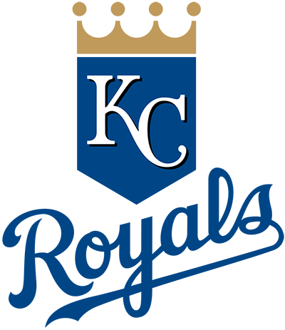 Kansas_City_Royals