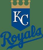 Kansas_City_Royals
