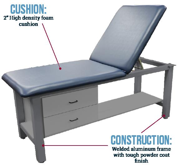 Aluma_Elite_Basic_Treatment_Table_Features.png