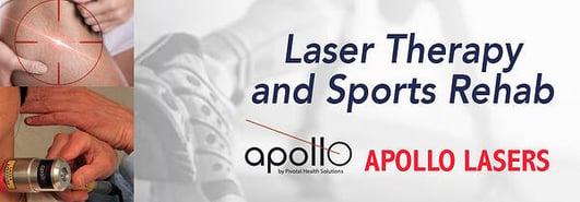apollowebinar_banner_sports