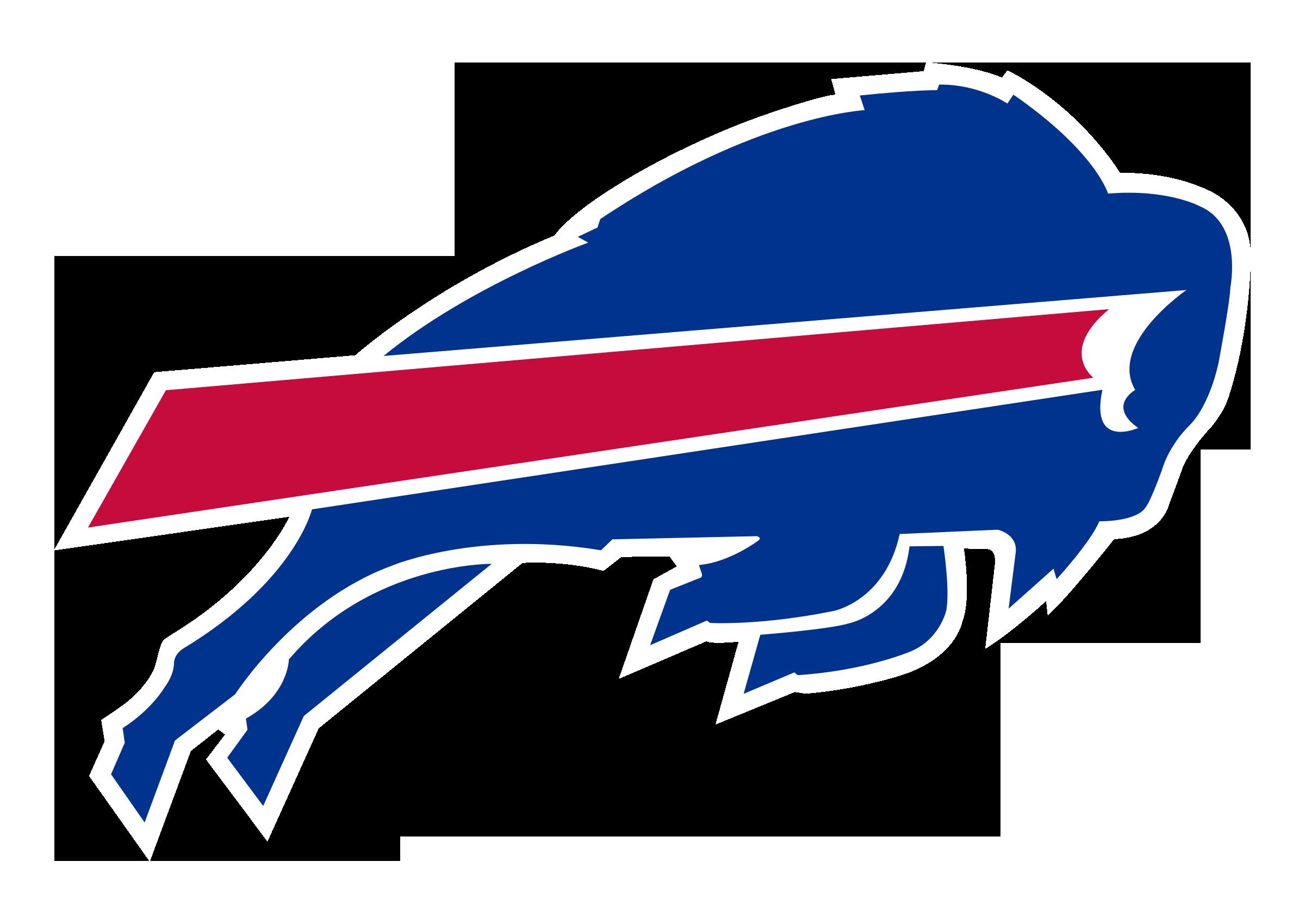 buffalo-bills-logo-transparent