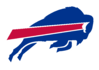 buffalo-bills-logo-transparent