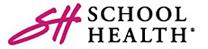 school_health