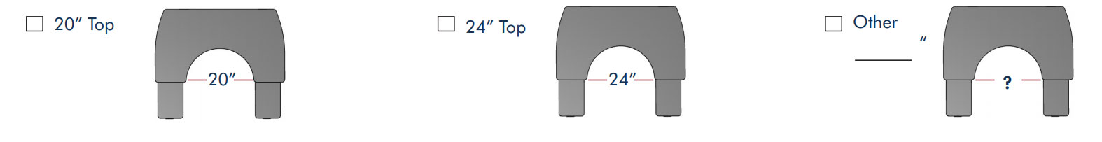 standard-size