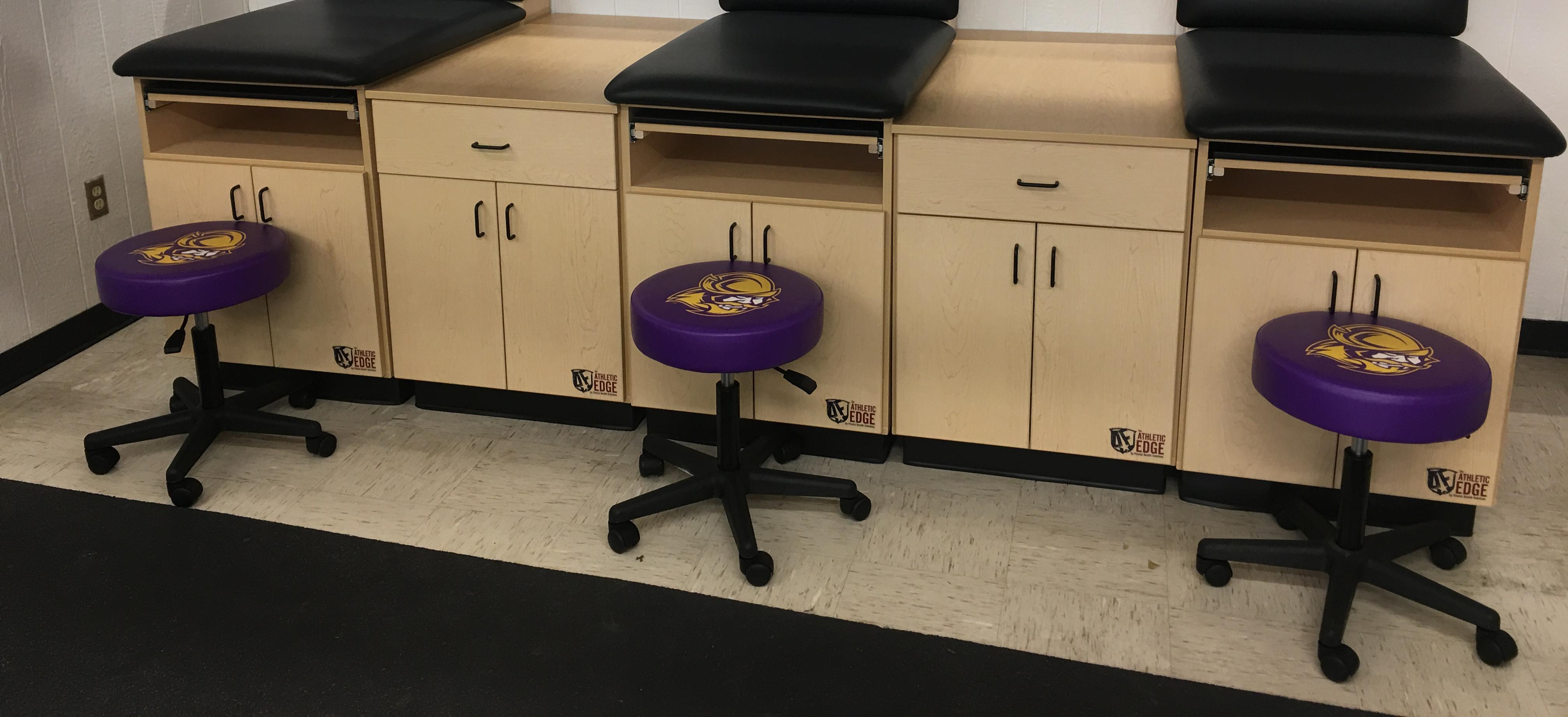 stools_header2.png