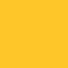 yellow-resized