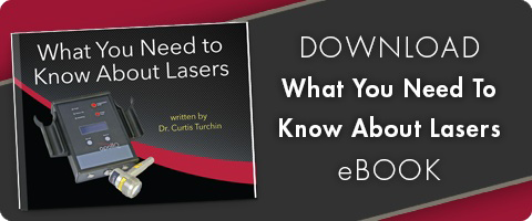 Download the Laser eBook