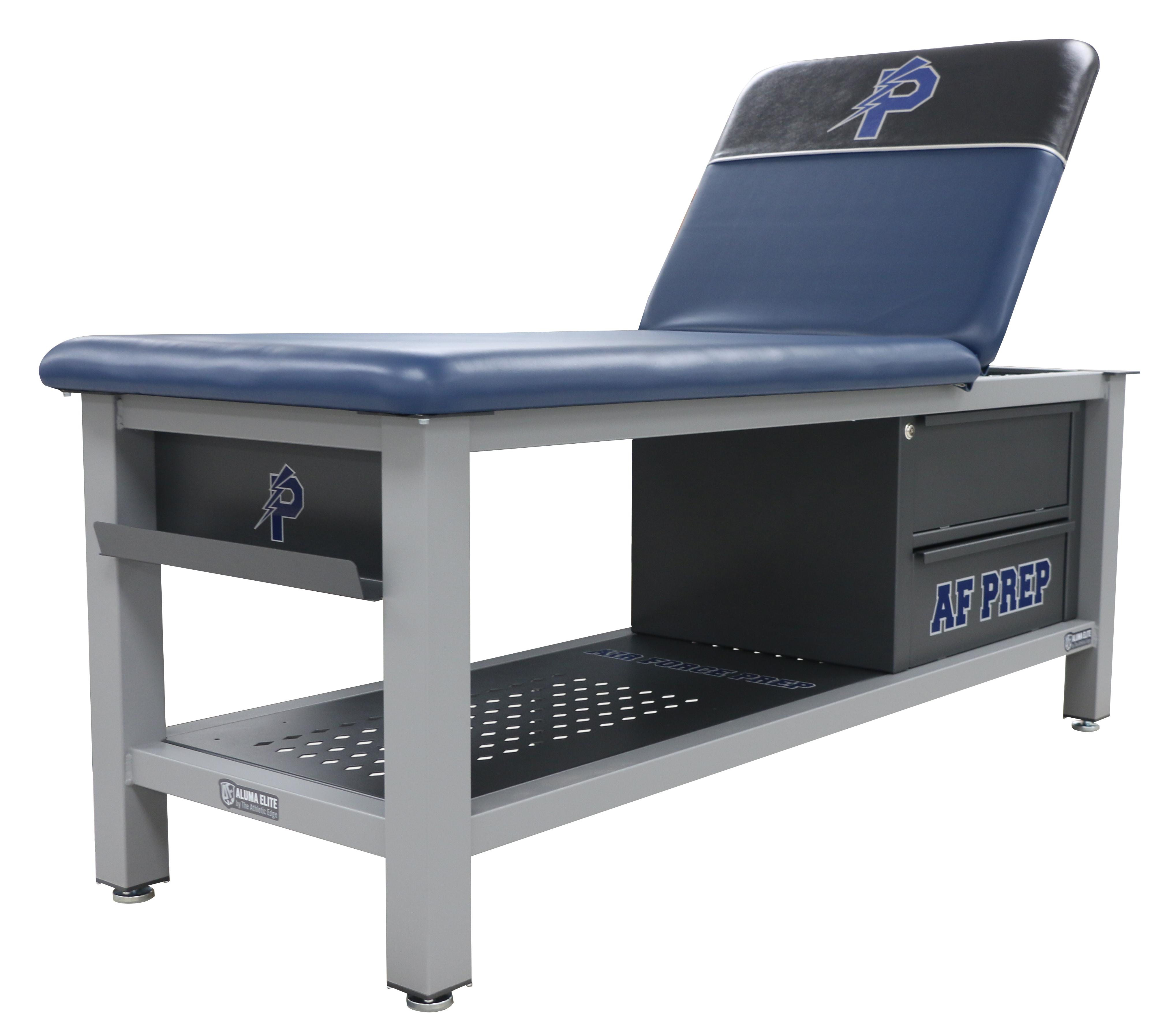 Mount St Joseph-(Aluma Elite Treatment Table)