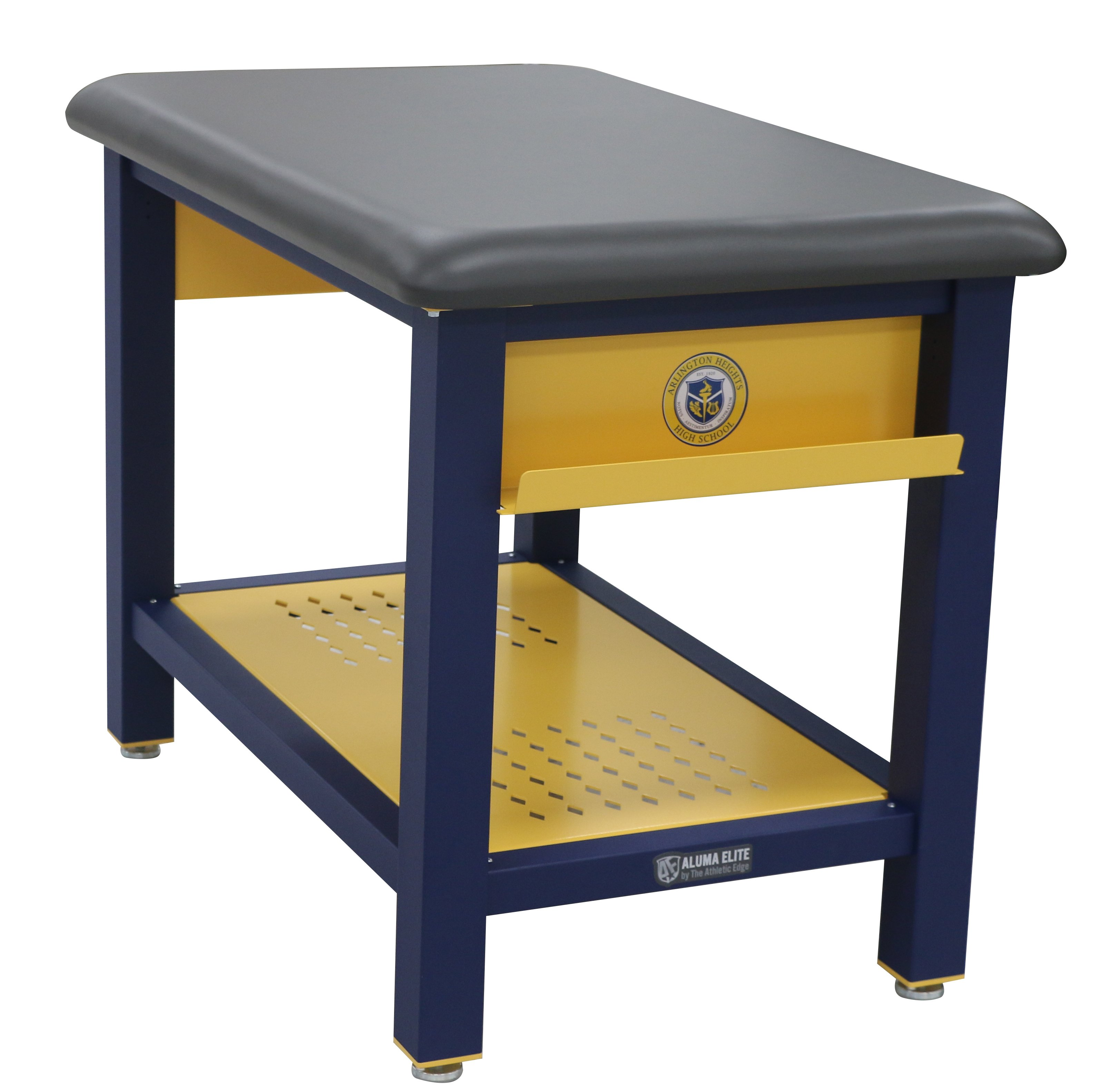 Arlington Heights -(Taping Table)