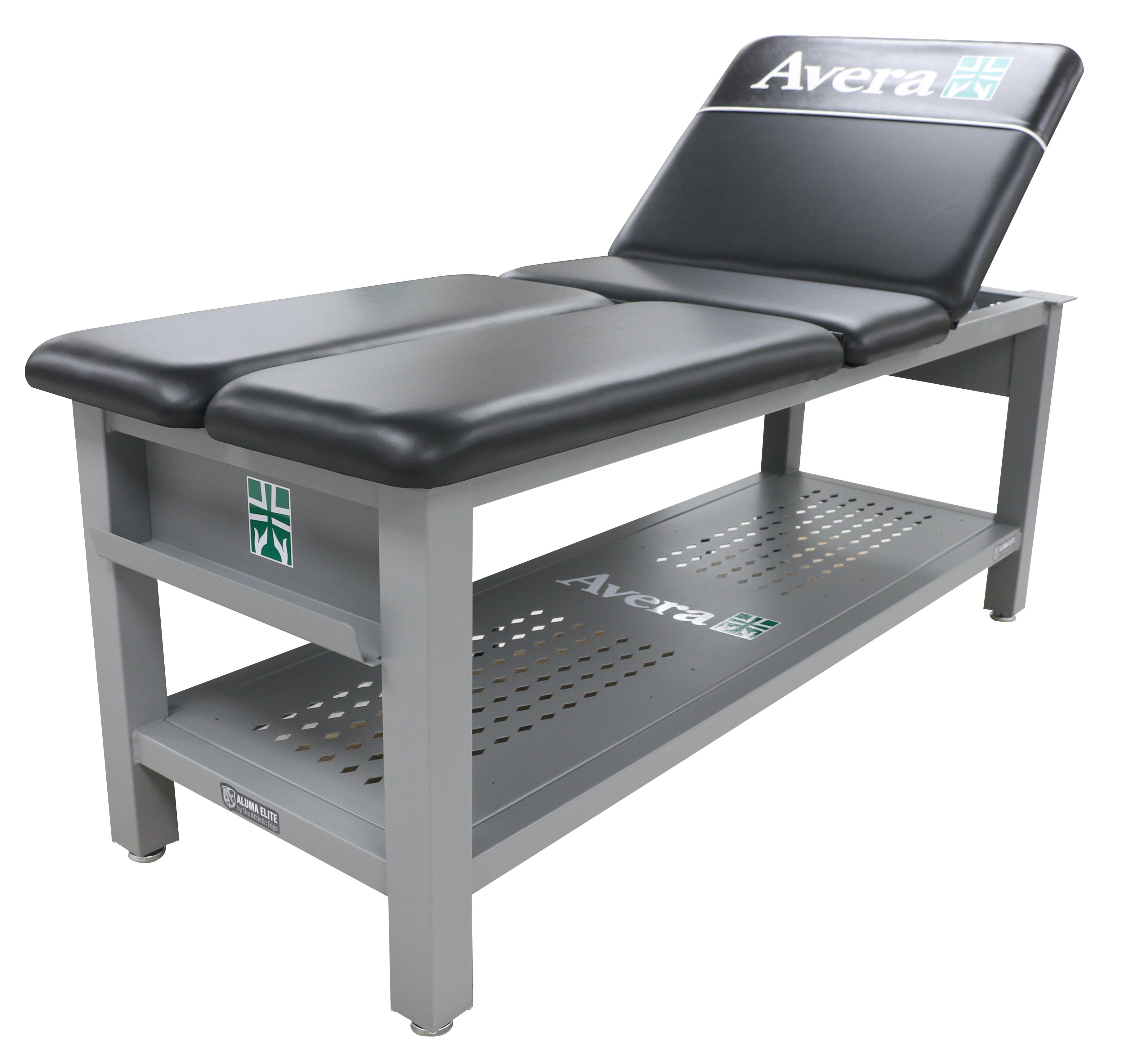Avera-(Aluma Elite Treatment Table)