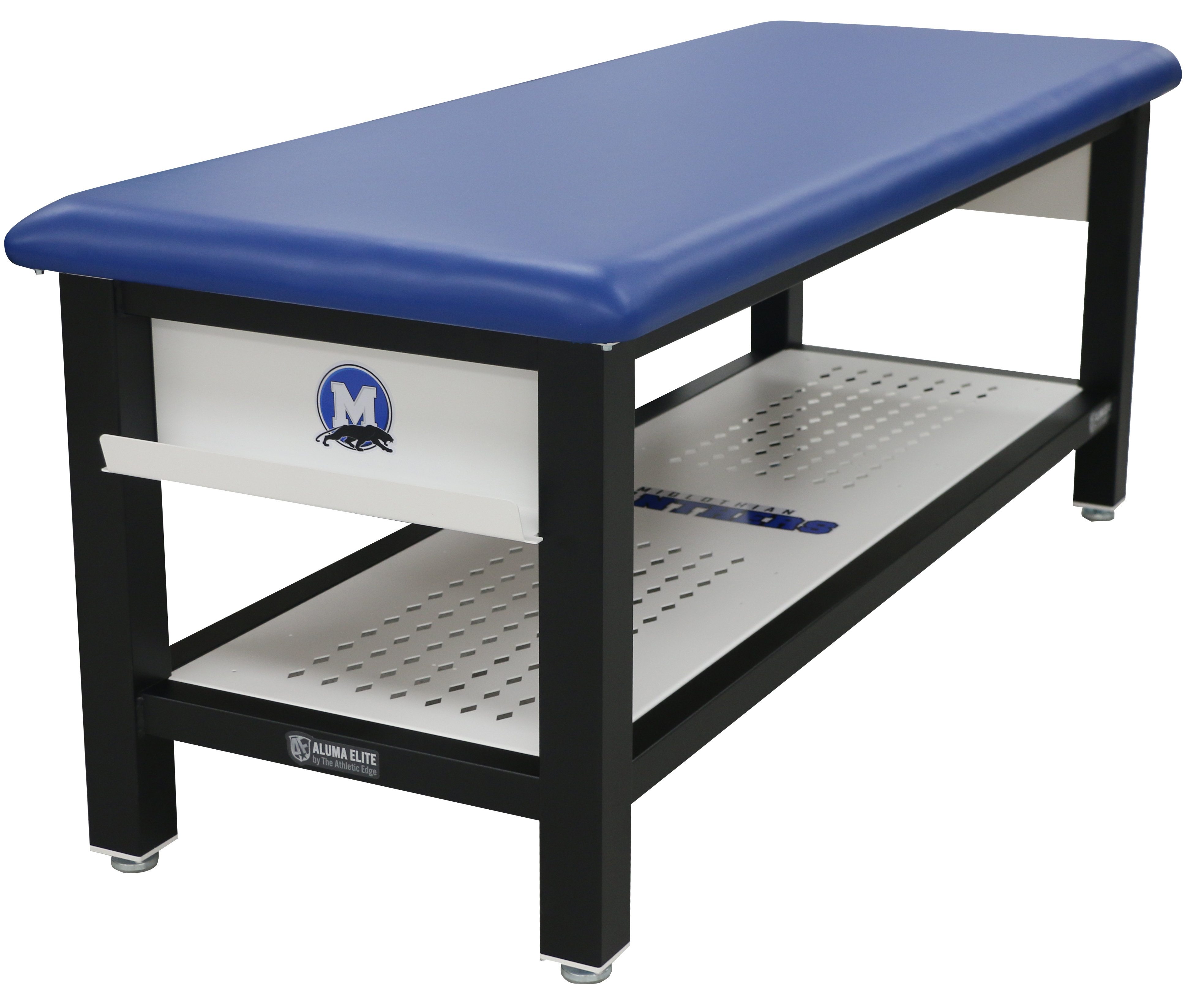 Midlothian HS-(Aluma Elite Treatment Table)