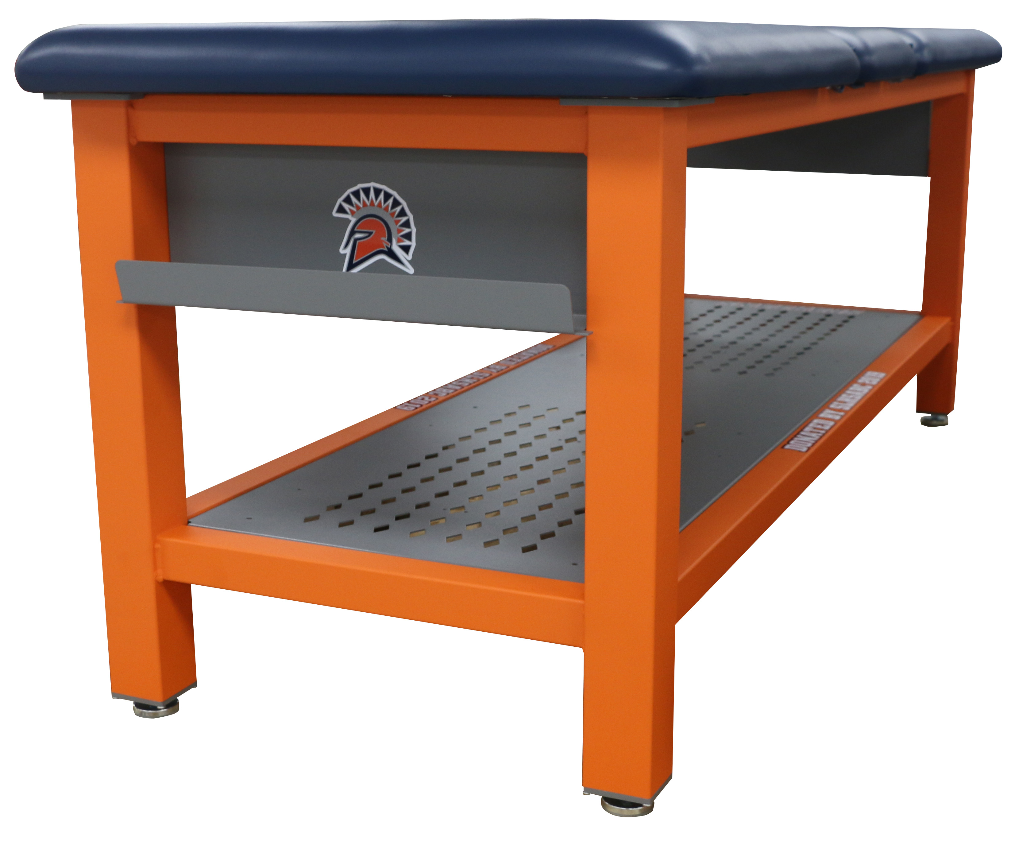 Seven Lakes HS-(Aluma Elite Treatment Table)