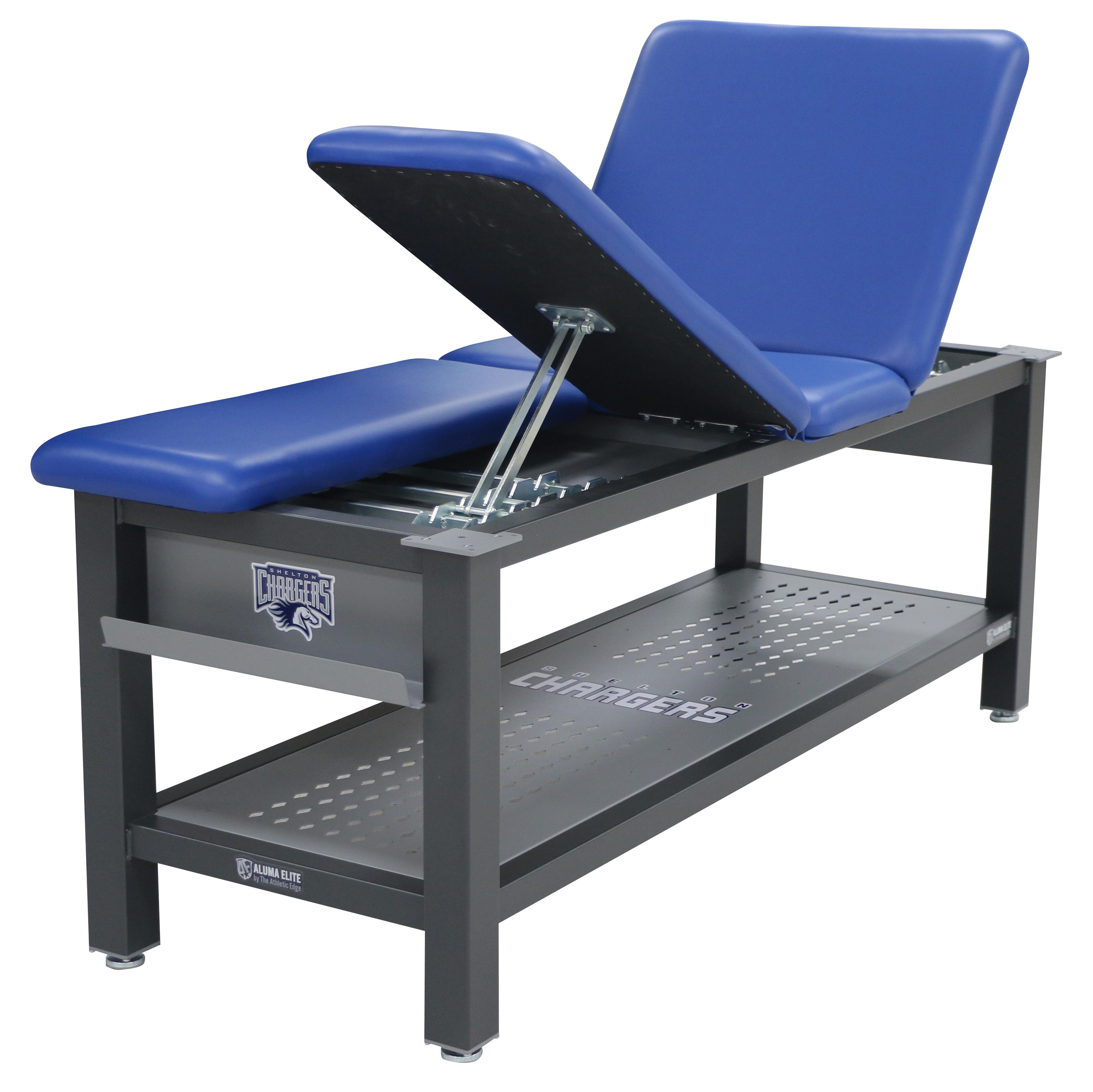 Shelton HS-(Aluma Elite Treatment Table)