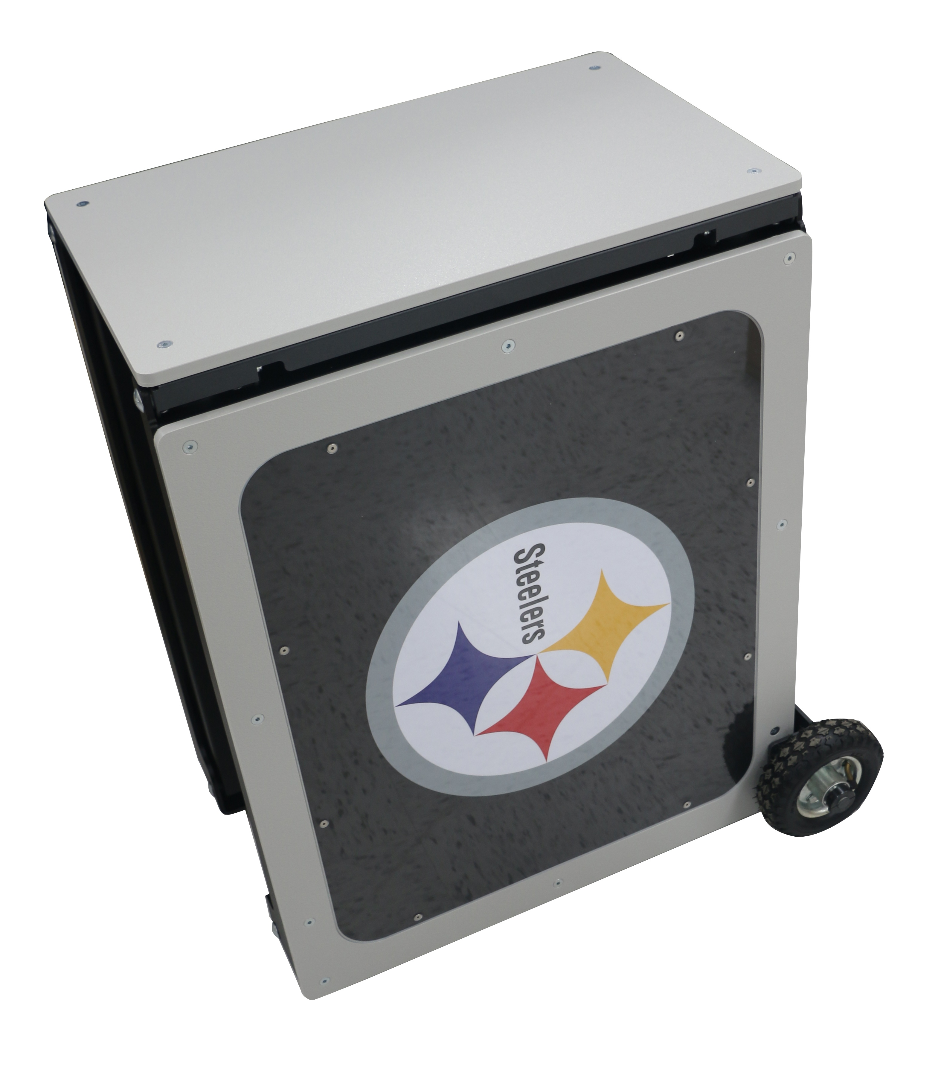 Pittsburgh Steelers-(PW4000)