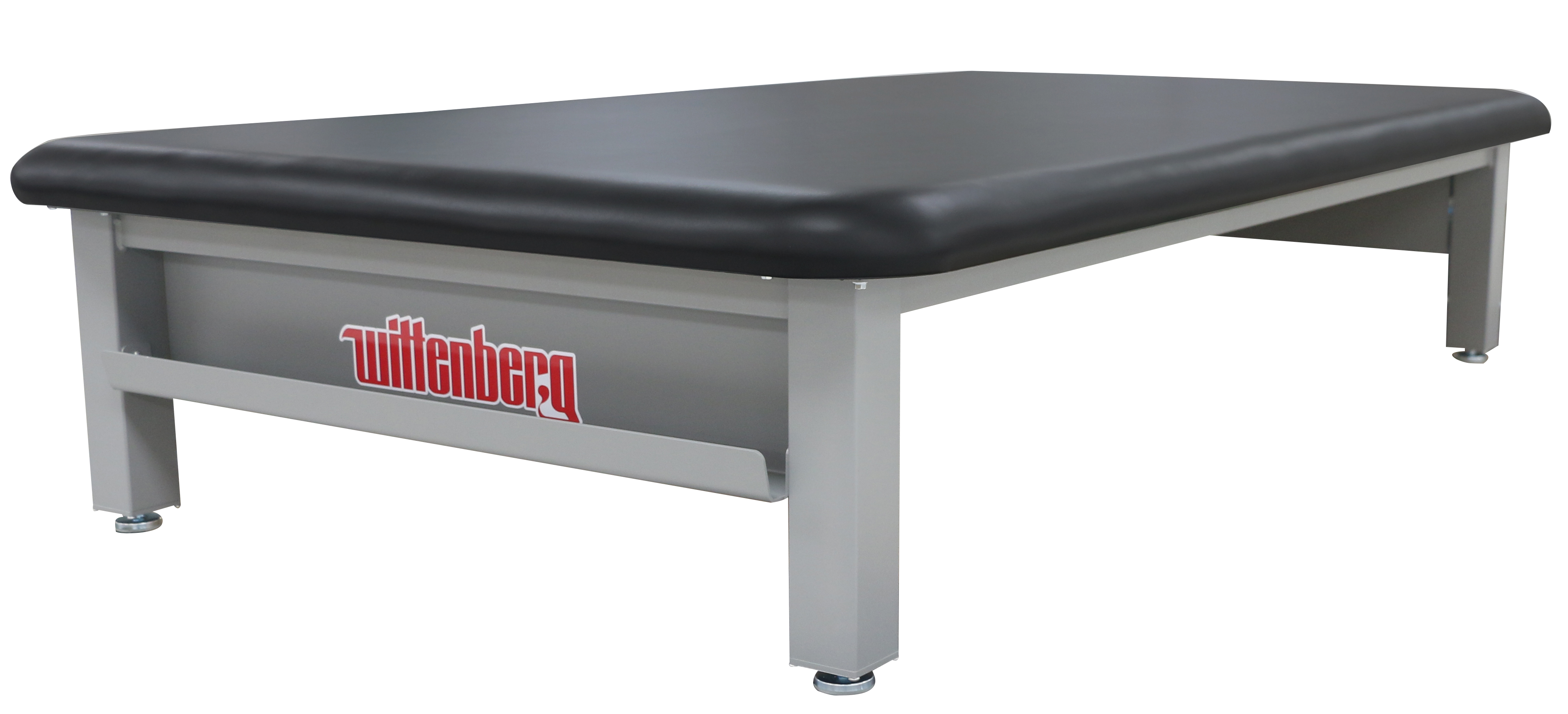Whittenberg-(Mat Table)